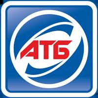 logo_АТБ