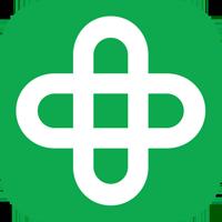 logo_Аптека_для белого фона