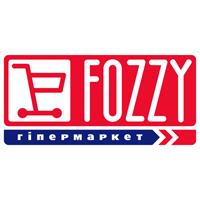 logo_Лого_ФОЗЗИ