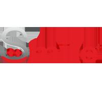 logo_смайл