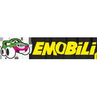 logo_Emobili