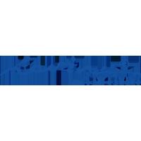 logo_Lavina недвижимость