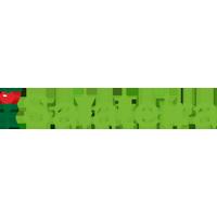 logo_Salateira для белого фона