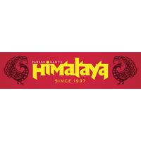 logo_himalaya