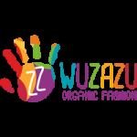 logo_wuzazu